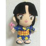 <พร้อมส่ง> ตุ๊กตาห้อยซังโกะ Inuyasha