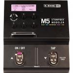 Line 6 : M5 Stompbox Modeler