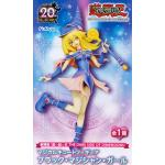 <สอบถามราคา> โมเดลฟิกเกอร์แท้ Dark Magician Girl ยูกิโอ เกมกลคนอัจฉริยะ Yu-Gi-Oh! แบบ3