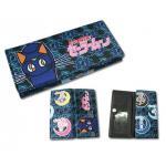 <พร้อมส่ง> กระเป๋าเงิน เซเลอร์มูน Sailormoon