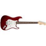 Fender Standard Stratocaster HSS 2016