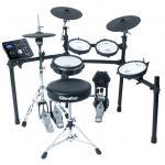 Roland V-Drums TD-25K