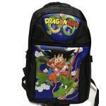 <สอบถามราคา> กระเป๋าเป้สะพายหลัง ดราก้อนบอล Dragon Ball แบบ4