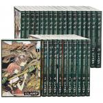 <สอบถามราคา> หนังสือการ์ตูน สึบาสะ สงครามเทพข้ามมิติ Tsubasa Chronicle (ภาษาญี่ปุ่น)