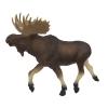 Safari Ltd. Moose โมเดลสัตว์