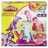 Play Doh My Little Pony Make 'n style Ponies