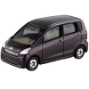 Tomica No.32 Daihatsu Move (Brown)