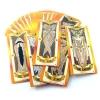 <พร้อมส่ง> โคลว์การ์ด Clow Card การ์ดแคปเตอร์ซากุระ Card captor Sakura ขนาดเล็ก แบบ3