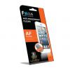 โฟกัสฟิล์มลดรอยนิ้วมือแบบใส (FOCUS ANTI-FINGERPRINT CLEAR) Apple iPhone 6Plus/6s Plus