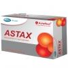 Mega We Care Astax 30 เม็ด