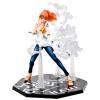 Bandai One Piece วันพีซ Figuarts Zero Nami นามิ -Ver.Milky Ball-