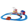 Thomas & Friends Sordor Search and Rescue center รุ่น BMF10