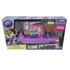 Littlest Pet Shop Pet Limo (purple)