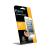 โฟกัสฟิล์มใส (FOCUS ULTRA CLEAR) Apple iPhone 7