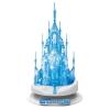 Bandai ปราสาท เอลซ่า Elsa Castle Craft Collection Frozen