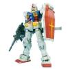 Bandai MG RX-78-2 Gundam One Year War 0079 Anime Color Ver 1/100