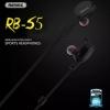 หูฟังบลูทูธ Remax RB-S5