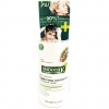 SMOOTH E Purifying Shampoo For Sensitive Scalp 250ml