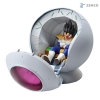 Bandai Figure-rise Mechanics Saiyan Space Pod