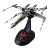 Bandai Star Wars สตาร์วอร์ส 1/48 X-Wing Starfighter Moving Edition