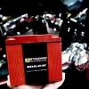 แบตเตอรี่ลิเธียม W-Standard รุ่น WEX6L40-MF (W-Standard Lithium Battery WEX6L40-MF)