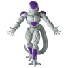 Bandai Figure-rise Standard Dragon Ball Freeza (Final Form)ดราก้อนบอล ฟรีซเซอร์
