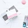 USB Charger 5 U (RU-U1) Pink - REMAX รุ่น RU-U1 สีชมพู