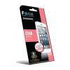 โฟกัสฟิล์มใสประกายเพชร (FOCUS DIAMOND) Apple iPhone 4/4s