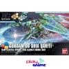 Bandai 1/144 High Grade Gundam 00 Shia QAN[T]