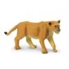 Safari Ltd. Lioness โมเดลสัตว์