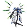 Bandai HG Gundam Age-FX 1/144
