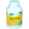 Mega We Care Bioton 50 เม็ด วิตามินและเกลือแร่