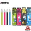 สายชาร์จ Remax Full Speed 2 Micro USB