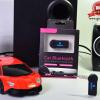 Car Bluetooth BT-310 Stereo Music Receiver