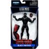 Hasbro Marvel Legends Civil War Giantman Series : Blackpanther