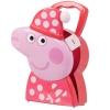 ของเล่น PEPPA PIG BEDTIME CASE