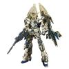 Bandai MG RX-0 Unicorn Gundam 03 Phenex 1/100