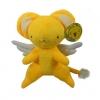 <พร้อมส่ง> ตุ๊กตาเคโระ การ์ดแค็ปเตอร์ซากุระ Card Captor Sakura