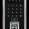 เครื่องสแกนลายนิ้วมือ ยี่ห้อ ZK Teco รุ่น F21 (ระบบ Access Control)