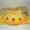 <พร้อมส่ง> หมอนตุ๊กตาเคโระ การ์ดแค็ปเตอร์ซากุระ Card Captor Sakura แบบ2
