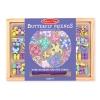 Melissa and Doug Bead Set - Butterfly Friends DIY ชุดร้อยลูกปัด (ผีเสื้อ)