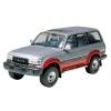 Tamiya Toyota Land Cruiser 80 VX Limited 1/24 รุ่น TA 24107