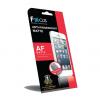 โฟกัสฟิล์มลดรอยนิ้วมือแบบด้าน (FOCUS ANTI-FINGERPRINT MATTE) Apple iPhone 7