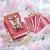 <สอบถามราคา> ซากุระการ์ด Sakura Card การ์ดแคปเตอร์ซากุระ Card captor Sakura แบบ3