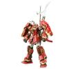 Bandai MG Shin Musha Gundam 1/100