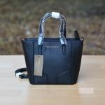 กระเป๋าถือ ทรงสวย Charles & Keith รุ่น Tote Bag