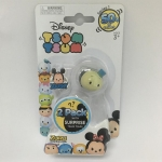 Disney Tsum Tsum 2 Pk Jiminy