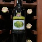 ไวน์ขาว Pink Flower 750 ml