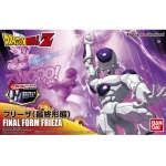 Bandai Figure-rise Standard - Freeza (Final Form) (Plastic model)