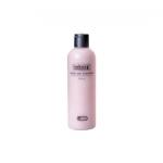 SMOOTH E Everyday Shampoo